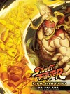 Street Fighter Unlimited Vol. 02: Gathering (HC) - Ken Siu-Chong (Hardcover)