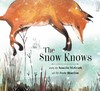 Snow Knows - Jennifer Mcgrath (Hardcover)