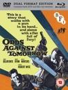 Odds Against Tomorrow (Blu-ray)