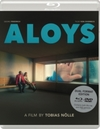 Aloys (Blu-ray)