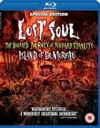 Lost Soul - The Doomed Journey of Richard Stanley's Island of... (Blu-ray)