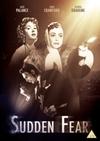 Sudden Fear (DVD)