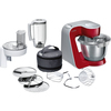Bosch - CreationLine Universal Food Processor