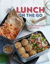 Lunch On the Go (Hardcover)