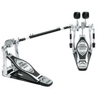 TAMA HP200PTW Iron Cobra 200 Series Double Twin Bass Drum Pedal