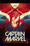 Captain Marvel 2 - Ruth Fletcher Gage (Paperback)