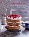 Scandikitchen Fika & Hygge - Bronte Aurell (Hardcover)
