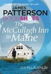 Mccullagh Inn In Maine - James Patterson (Paperback)