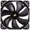 Corsair Air ML120 Pro Computer case Fan - Black/Black