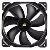 Corsair Air ML140 Pro Computer case Fan - Black/Black