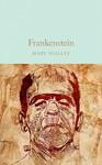 Frankenstein - Mary Shelley (Hardcover)