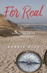 For Real - Kerrie Oles (Paperback)