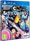 Cartoon Network: Battle Crashers (PS4)