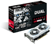 ASUS AMD Radeon RX 460 Dual 2GB Graphics Card