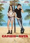 Cambio De Ruta (Region 1 DVD)