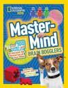 Brain Bogglers - Stephanie Warren Drimmer (Paperback)