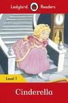 Cinderella - Sorrel Pitts (Paperback)