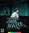 Dark Water (Region A Blu-ray)