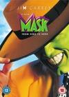 Mask (DVD)