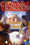 For Crown & Kingdom (Board Game)