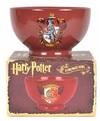 Harry Potter – Gryffindor Ceramic Bowl Cover