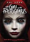 Girl In the Photographs (Region 1 DVD)