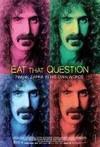 Eat That Question (Region 1 DVD)