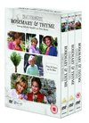 Rosemary and Thyme: The Complete Series 1-3 (DVD)