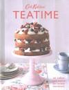Cath Kidston Teatime - Cath Kidston (Hardcover)