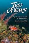 Two Oceans - George Branch (Paperback)