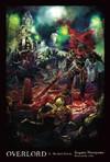 The Dark Warrior - Kugane Maruyama (Hardcover)