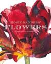 Rosie Sanders' Flowers - Rosie Sanders (Hardcover)