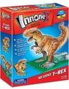 Innonex 4D Science T-Rex Cover