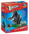 Innonex 4D Science Gorilla Cover