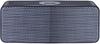 LG Music Flow P5 Bluetooth 10 watt Speaker (Various Colours)