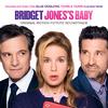 Bridget Jones's Baby - Original Soundtrack (CD)