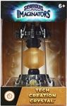 Skylanders Imaginators: Vessel Tech Creation Crystal (Multi-Format)
