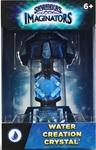 Skylanders Imaginators: Vessel Water Creation Crystal (Multi-Format)