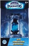 Skylanders Imaginators: Vessel Air Creation Crystal (Multi-Format)