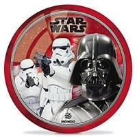 Star Wars Ball - 23cm - Cover