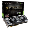 EVGA nVidia GeForce GTX 1080 8GB Super Clocked Graphics Card