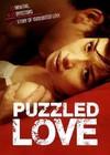 Puzzled Love (Region 1 DVD)