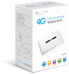 TP-Link LTE-Advance Mobile Wi-Fi Router