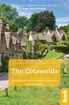 Cotswolds (Slow Travel) - Caroline Mills (Paperback)