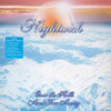 Nightwish - Over The Hills And Far Away (Vinyl)