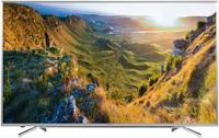 Hisense M7000 65 Inch Smart Ultra HD Flat ULED TV - Cover