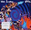 Glove - Blue Sunshine (Vinyl)