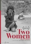 Two Women (Blu-ray)