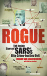 Rogue - Johann van Loggerenberg (Trade Paperback)