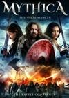 Mythica: The Necromancer (DVD)